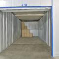Storage Room storage on Ishmael Road Earlville QLD