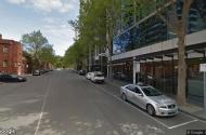 Space Photo: Abeckett St  Melbourne VIC 3000  Australia, 29379, 18587