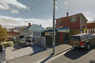 Space Photo: Aberdeen St  Glebe TAS 7000  Australia, 94827, 174986