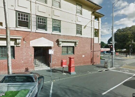 Rockstar Parking on Acland Street.jpg