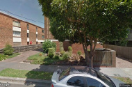 Space Photo: Adam Street  Burnley  VIC  3121  Australia, 63743, 56636
