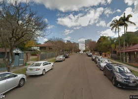 Undercover carspace in North Parramatta.jpg