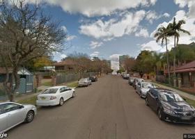 Undercover secure parking near Parramatta CBD.jpg