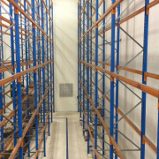 Warehouse storage on Aldous Place in Booragoon
