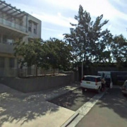 Indoor lot parking on Amalfi Drive in Wentworth Point New South Wales 2127