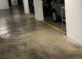 Parking space near Chatswood Station.jpg