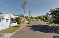 Space Photo: Annie St  Auchenflower QLD 4066  Australia, 18692, 82131