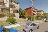 Space Photo: Apsley Street  Penshurst NSW  Australia, 91291, 155963
