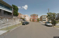 Space Photo: Arden St  Coogee NSW 2034  Australia, 27978, 20233