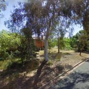 Driveway parking on Arndell Street in Macquarie
