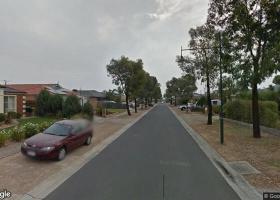 Point Cook - neighbourhood off street parking.jpg