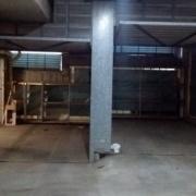 Garage parking on Balaclava Road in Marsfield