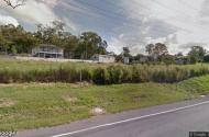 Space Photo: Banyula Dr  Gaven QLD 4211  Australia, 37169, 15224