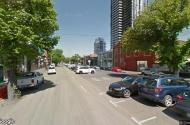 Space Photo: Batman Street  West Melbourne Victoria  澳大利亚, 93690, 166181