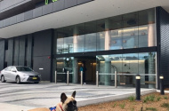 Space Photo: Baxter Road  Mascot NSW  Australia, 77692, 89079