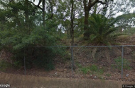 Space Photo: Bay Dr  Meadowbank NSW 2114  Australia, 18823, 18879