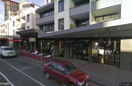 Space Photo: Bay St  Port Melbourne VIC 3207  Australia, 13246, 81715