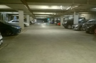 Space Photo: Bay Street  Port Melbourne  Victoria  Australia, 62085, 60910