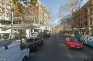 Space Photo: Bayswater Rd  Potts Point NSW 2011  Australia, 14534, 18519