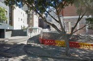Space Photo: Bayswater Road  Rushcutters Bay  New South Wales  Australia, 68607, 59473