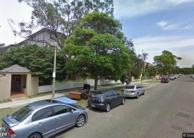 Secure Parking Space - Beach Road Bondi.jpg