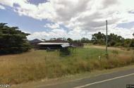 Space Photo: Belmont Homestead  14106 Tasman Hwy  Swansea TAS 7190  Australia, 85258, 124777