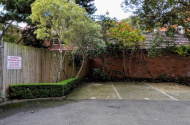 Space Photo: Belmont Road  Mosman NSW  Australia, 63643, 48726