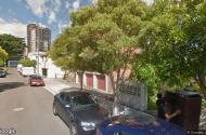 Space Photo: Ben Eden St  Bondi Junction NSW 2022  Australia, 20974, 18747
