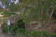 Space Photo: Bent Street  Neutral Bay  New South Wales  Australia, 62630, 47588
