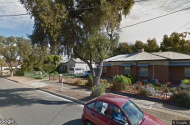Space Photo: Blight St  Brompton SA 5007  Australia, 35169, 15185