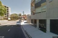 Space Photo: Bondi Rd  Bondi Junction NSW 2022  Australia, 26635, 18068