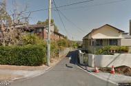 Space Photo: Bonney Avenue  Clayfield QLD  Australia, 80406, 112055