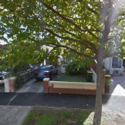 Undercover parking on Boondara Grove in St Kilda East Victoria 3183