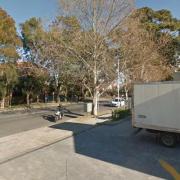 Driveway storage on Botany Rd in Botany