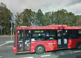 Mascot - Great Parking in Bustling Sydney Airport #1.jpg