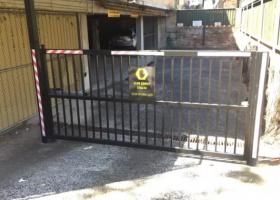 Bondi Junction - Undercover Parking near Station.jpg