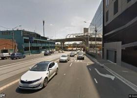 Great carpark near CBD & Tren Station .jpg