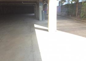 Brisbane - Great Undercover Parking near Hospital #1.jpg