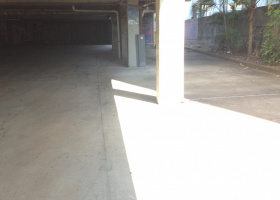 Brisbane - Great Undercover Parking near Hospital #5.jpg