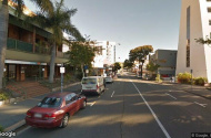 Space Photo: Boundary Street  Brisbane  QLD  4000  Australia, 63795, 59369
