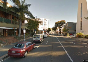 Boundary Street Undercover Parking.jpg
