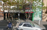 Space Photo: Bouverie St  Carlton VIC 3053  Australia, 35786, 17361