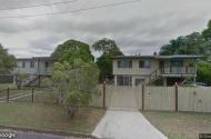 Space Photo: Bowden St  Deception Bay QLD 4508  Australia, 49540, 114398