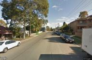 Space Photo: Bowden Street  Harris Park  New South Wales  Australia, 61265, 46494