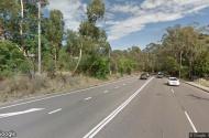 Space Photo: Bowen Cl  Cherrybrook NSW 2126  Australia, 16826, 20023