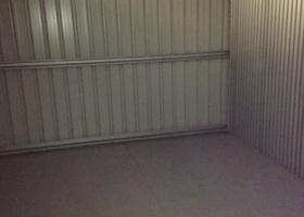 Woodend - 3m x 3m Secure Storage.jpg