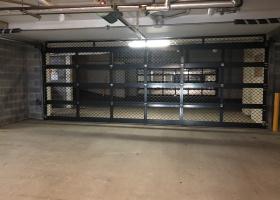 Great underground parking in Northmead.jpg