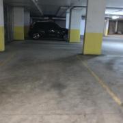 Indoor lot parking on Briens Road in Northmead