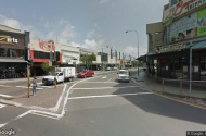 Space Photo: Brighton-Le-Sands NSW 2216 Australia, 37145, 18310