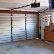 Garage storage on brindisi ave in Isle of Capri